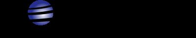 AEPROVI